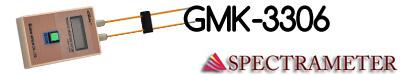 GMK-3306