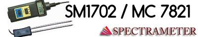 SM1702 / MC 7821