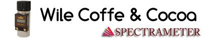 Wile Coffe & Cocoa