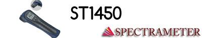 st1450