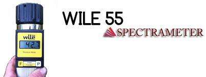 Wile 55