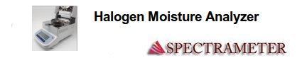 halogen-moisture