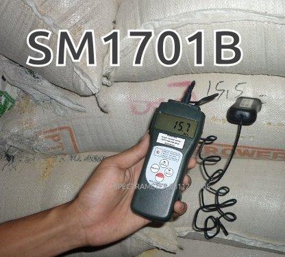 SM1701B / MC7825g