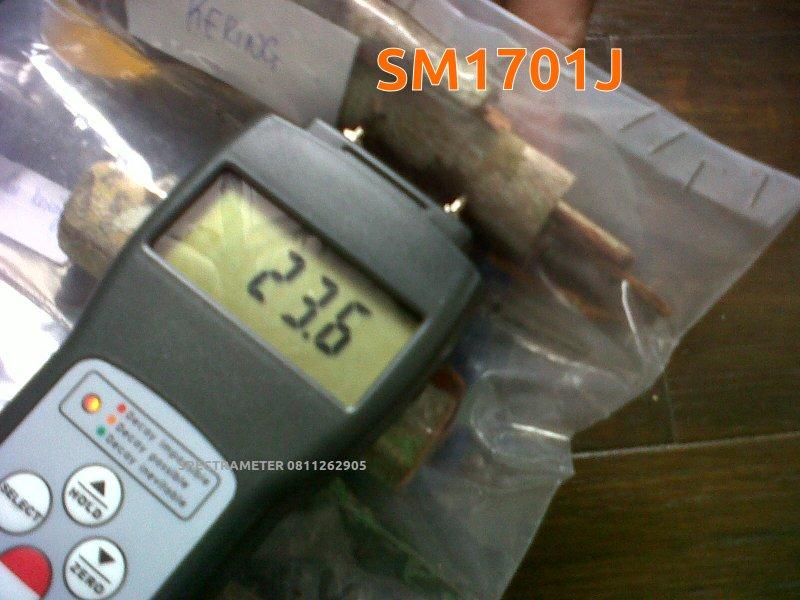 SM1701J / MC7825P